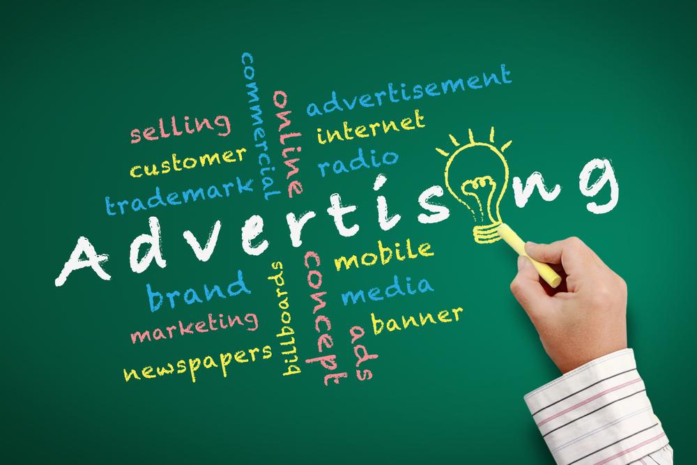 Phối hợp giữa Marketing/PR/ Quảng cáo