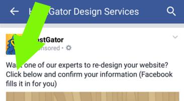 Hướng dẫn chạy quảng cáo Ads Facebook