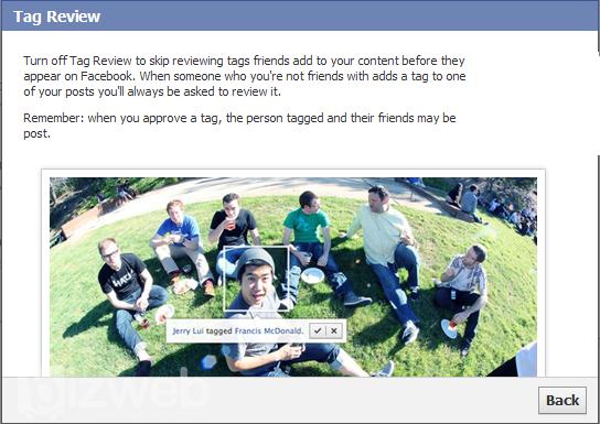 13 thủ thuật tăng like fanpage facebook nhanh chóng (phần 1)
