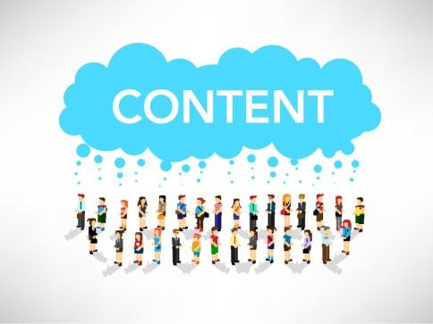 viết content sạch giúp khách hàng tin tưởng-ATP