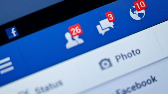 Những chiến thuật sau chắc chắn sẽ giúp bạn trên mặt trận truyền thông Facebook: