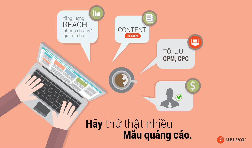 5-bi-kip-chay-quang-cao-facebook-ads-5