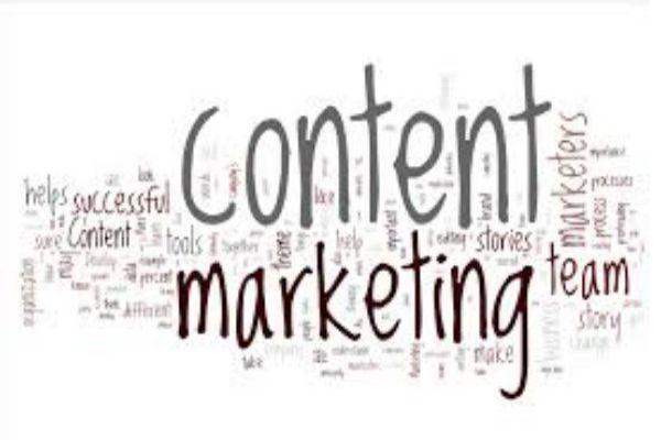 6-cach-viet-content-marketing-cuc-ky-hap-dan-2