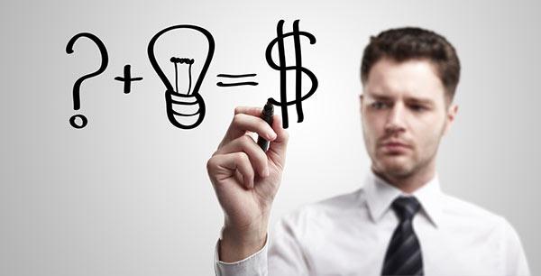 8 bước xây dựng và triển khai một ý tưởng kinh doanh
