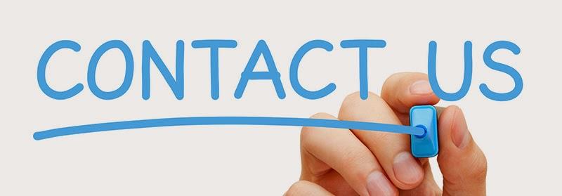 Liên lạc với các khách hàng tiềm năng vào thời điểm thích hợp