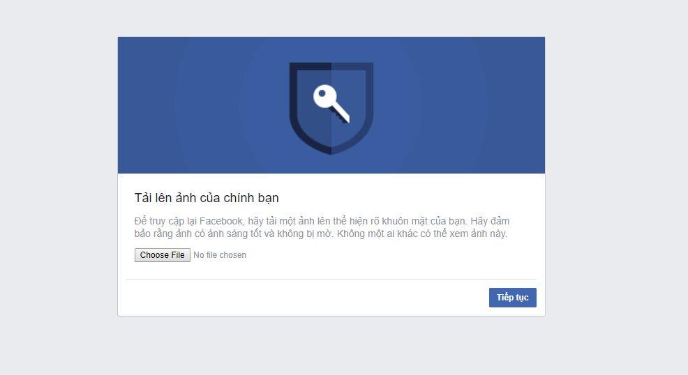 Cách phòng chống, hạn chế xác minh checkpoint tài khoản Facebook khi vừa tạo - image Capture on https://atpsoftware.vn