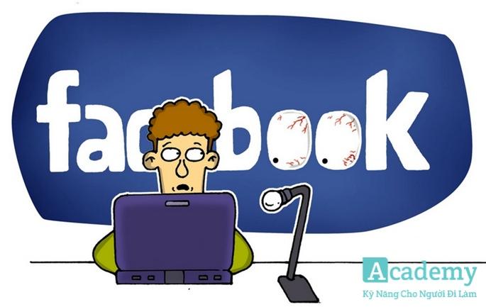 Facebook Marketing là gì?