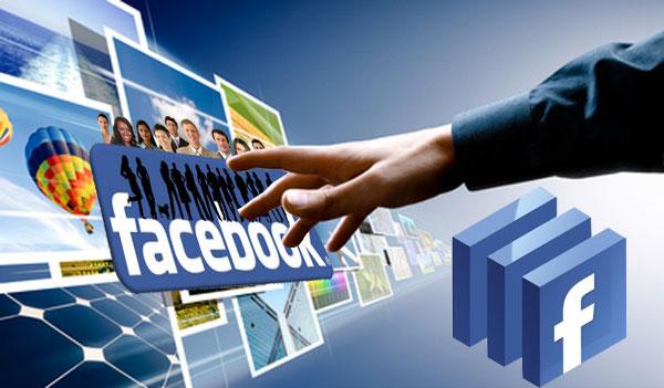Hướng dẫn cách xây dựng fanpage phục vụ hoạt động kinh doanh