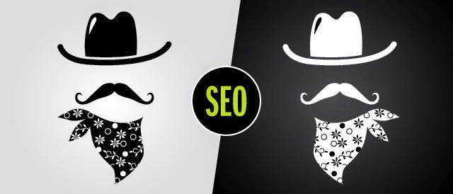 SEO website ngày càng được các doanh nghiệp quan tâm