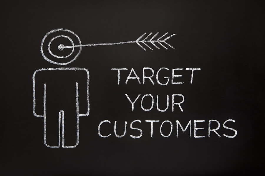 Bí quyết tìm ra hơn 30.000 KH tiềm năng cho mặt hàng mỹ phẩm chỉ với 4 từ khóa - image Target_Your_Customers_21998618 on https://atpsoftware.vn