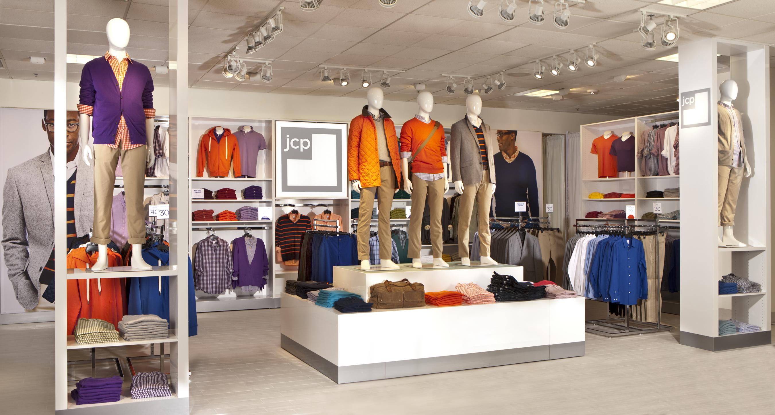 Chia sẻ kinh nghiệm kinh doanh quần áo nam