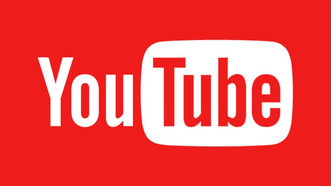 Chiến thuật áp dụng cho Youtube: