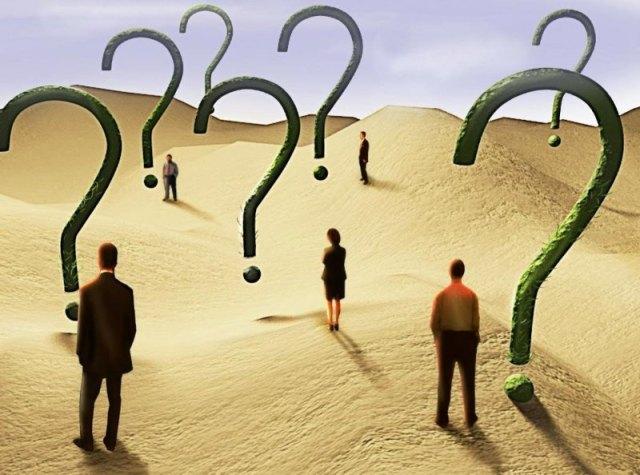 câu hỏi cho doanh nhân bắt đầu khởi nghiệp