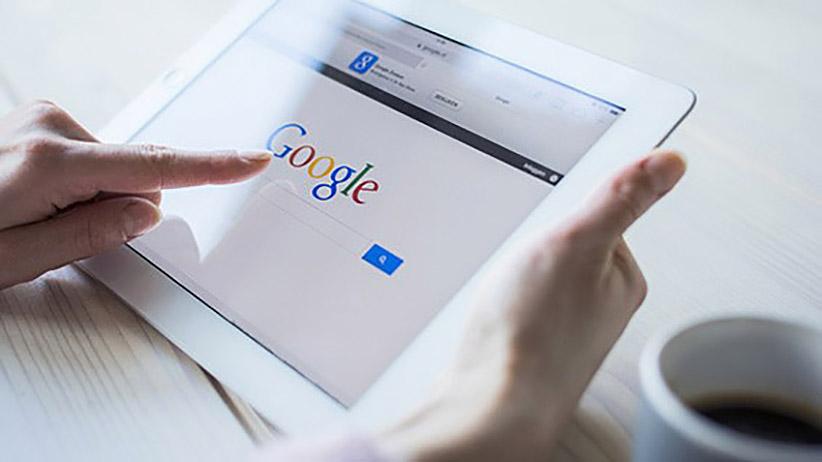 Những điều cơ bản về quảng cáo Google Adwords mà bạn cần biết - image nhung-dieu-co-ban-ve-quang-cao-google-adwords-ma-ban-can-biet-hinh-2 on https://atpsoftware.vn