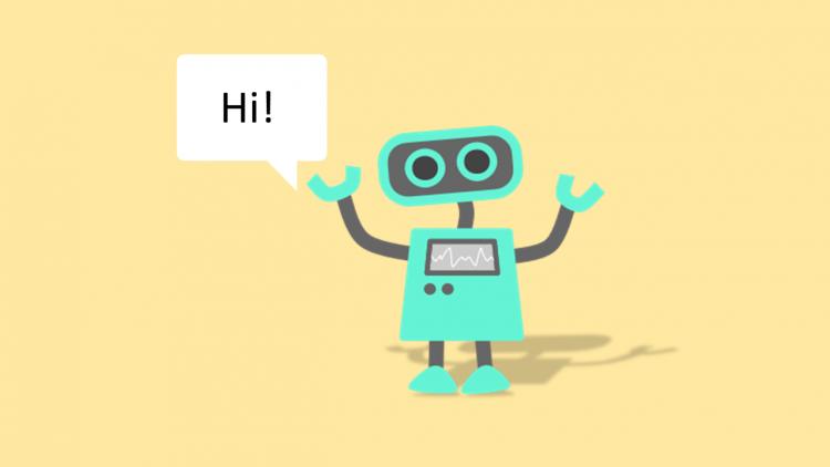 ChatBot là gì? Kinh nghiệm sử dụng Chatbot trong bán hàng online - image su-dung-chatbot on https://atpsoftware.vn