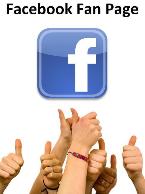 thu-thuat-tang-like-cho-facebook-page 1