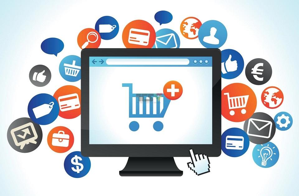 điều gì khiến khách hàng mua sản phẩm ?