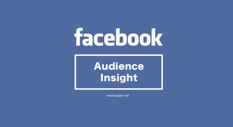 audience insights - 4 cách để tìm kiếm sở thích và target chuẩn khách hàng trên Facebook