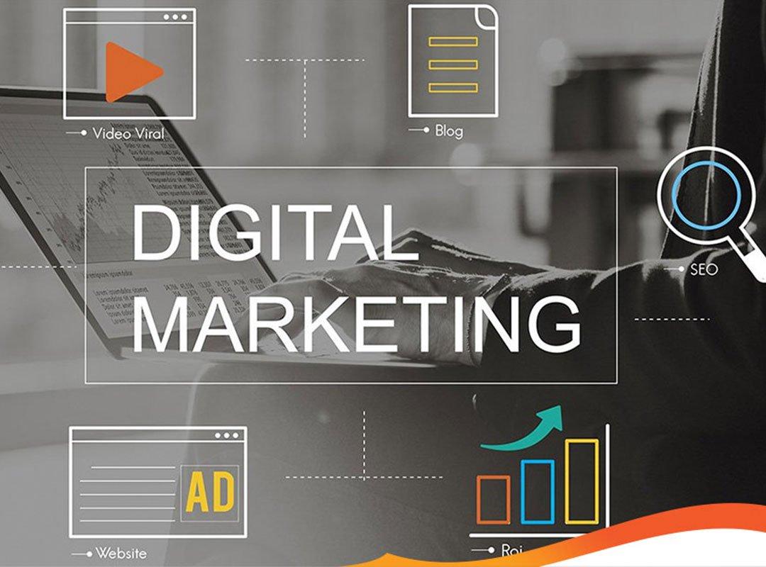 Untitled 1 1 2 - Chiến lược Digital Marketing tìm kiếm khách hàng tiềm năng cho lĩnh vực Bất Động Sản