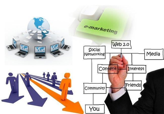 qua tet 548 - Hướng dẫn cách ứng dụng Digital Marketing tìm kiếm khách hàng cho ngành Logistics