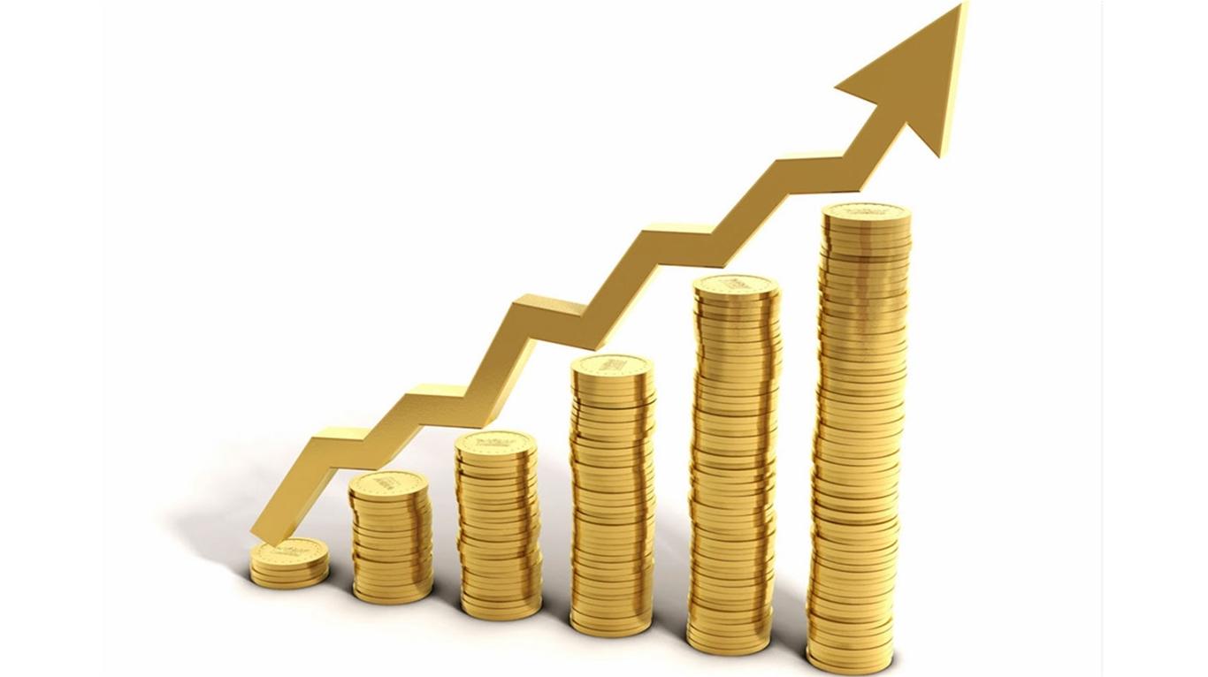 Doanh thu của doanh nghiệphiệu quả