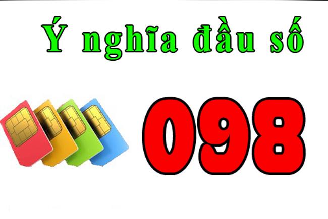y-nghia-dau-so-098